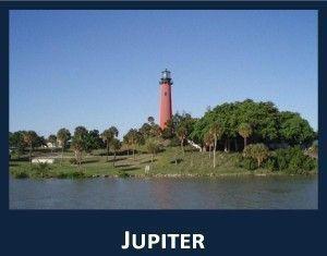 Jupiter_new-300x235