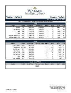 Market Update_053113_Page_1