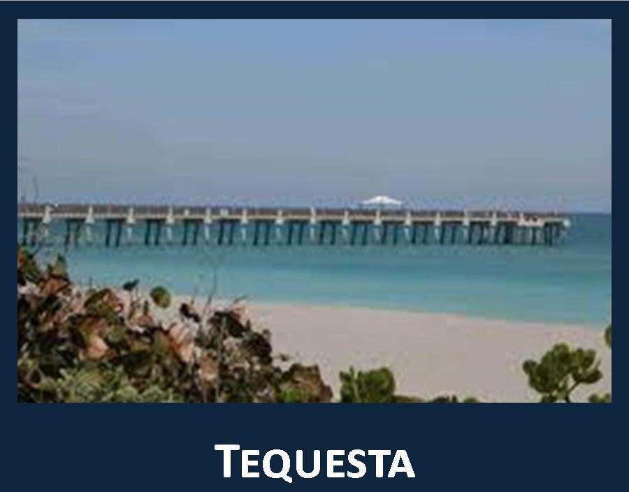 Tequesta_new-300x235