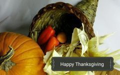 happy-thanksgivong-greeting