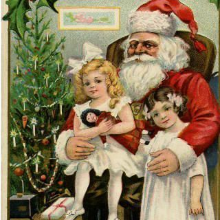 Visit-with-Santa-Image-thm-GraphicsFairy-320x320